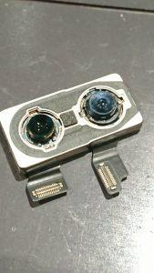 XS カメラ